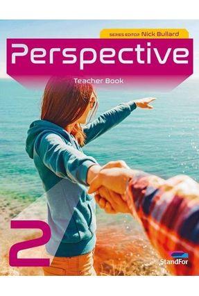 CJM - Perspective 2 - Nick Bullard   Hoshan.org