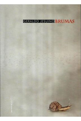Brumas - Costa,Geraldo Jesuino Da | Tagrny.org