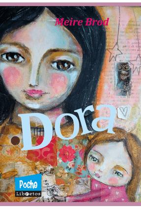 Dora - Brod,Meire   Hoshan.org