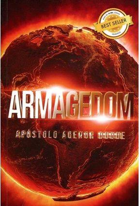 Armagedom - Agenor Duque | Hoshan.org