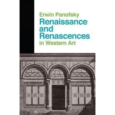Renaissance And Renascences In Western Art - Past, Present, And Future