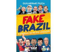 fake-brasil