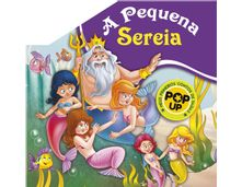 PEQUENA-SEREIA