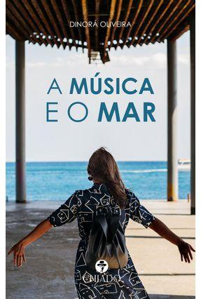 A Música E O Mar -  pdf epub