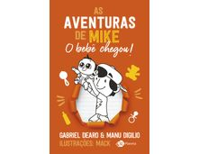 As-aventuras-de-Mike-2_Easy-Resize.com