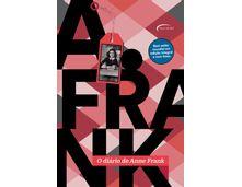 O-diario-de-Anne-Frank_CAPA-B_Easy-Resize.com