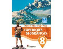 expedicoes