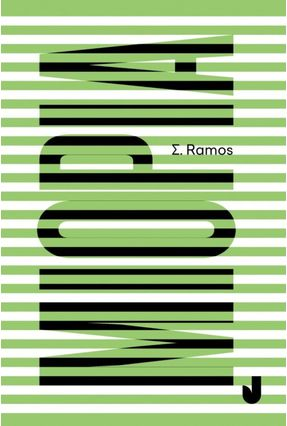 Miopia - Ramos,E. pdf epub