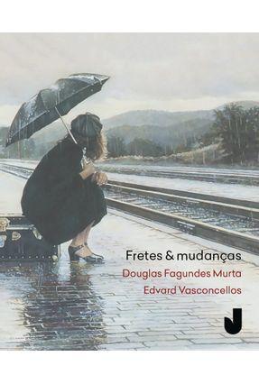 Fretes & Mudanças - Vasconcellos,Edvard Murta,Douglas Fagundes | Tagrny.org