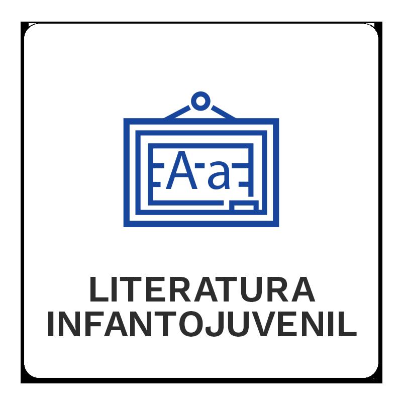Literatura Infanto Juvenil