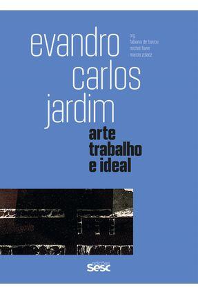 Evandro Carlos Jardim