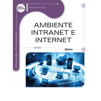 Ambiente Intranet e Internet
