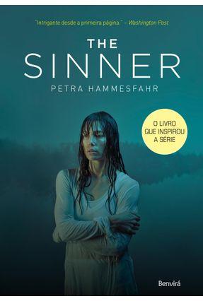 The Sinner - Hammesfahr,Petra pdf epub