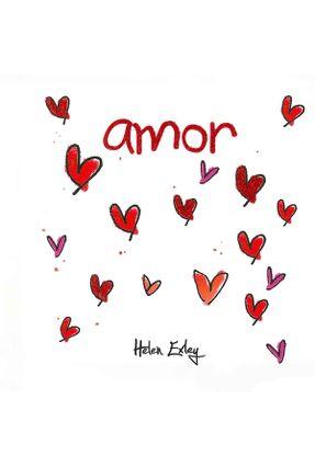 Amor - Exley,Helen | Hoshan.org
