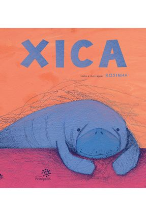 Xica - Rosinha | Tagrny.org