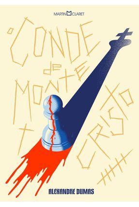 O Conde De Monte-Cristo - Dumas,Alexandre | Hoshan.org