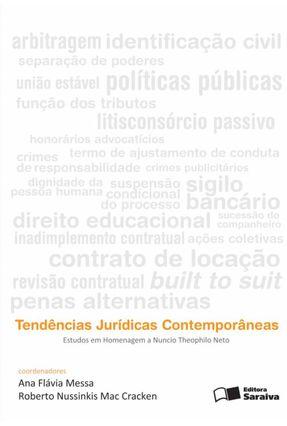 O Poder dos Juízes - 3ª Ed. 2007 - Dallari,Dalmo de Abreu | Hoshan.org