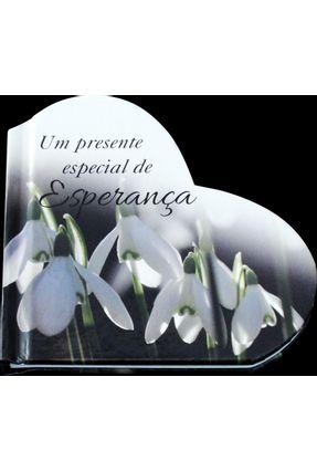 Um Presente Especial DeEsperança - Exley,Helen | Hoshan.org