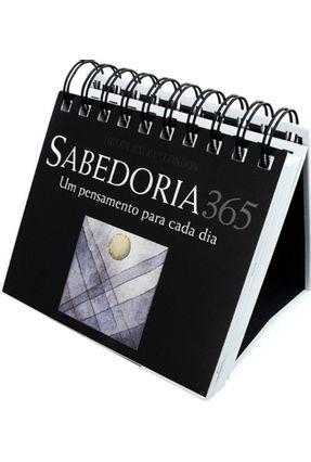 365 Sabedoria - Exley,Helen | Tagrny.org