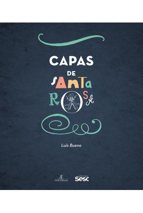 Capas De Santa Rosa - Bueno,Luís | Tagrny.org