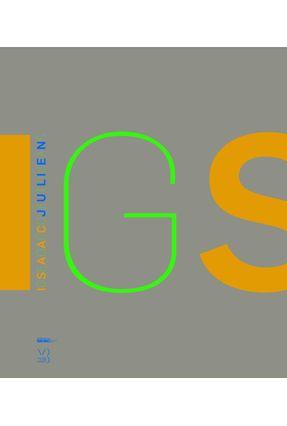 Catálogo Isaac Julien - Geopoéticas - Sesc - Sp | Tagrny.org