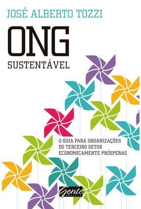 Ong Sustentável - Tozzi,José Alberto | Tagrny.org