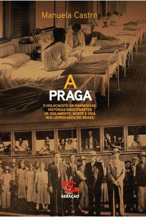 A Praga - Castro ,Manuela | Tagrny.org
