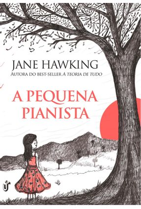 A Pequena Pianista - Hawking,Jane | Tagrny.org
