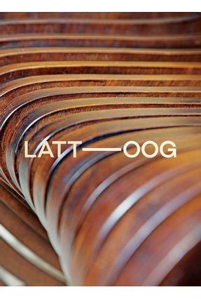 Lattoog - Lattavo,Leonardo Moog,Pedro pdf epub
