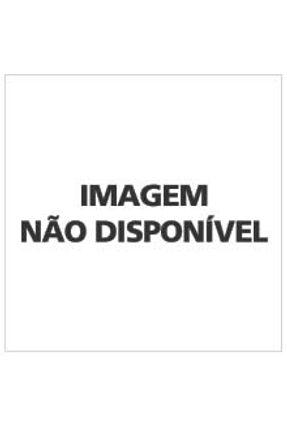 Animais Fofinhos - Editora Ciranda Cultural pdf epub