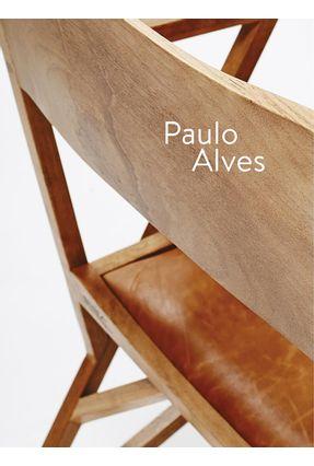 Paulo Alves - Alves,Paulo | Hoshan.org