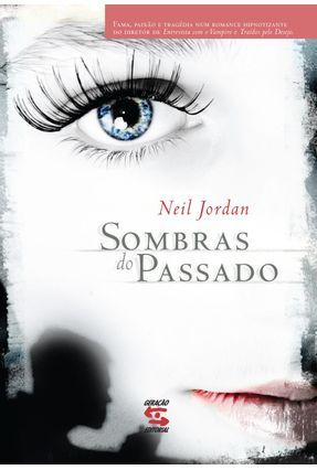 Sombras do Passado - Jordan Neil | Tagrny.org