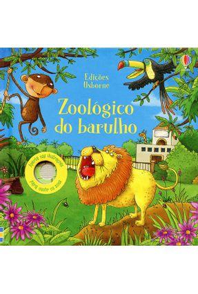 Zoológico Do Barulho -  pdf epub