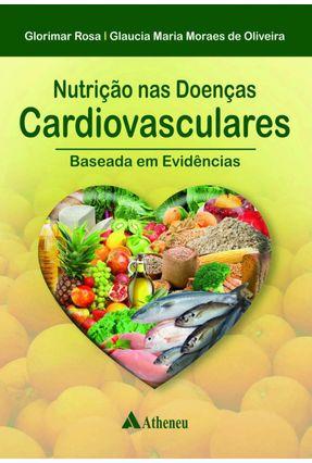 Nutricao Nas Doencas Cardiovasculares - Glorimar Rosa   Hoshan.org