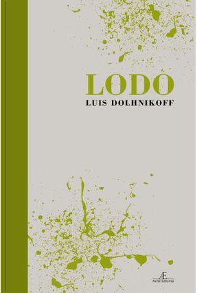 Lodo - Dolhnikoff,Luis   Tagrny.org