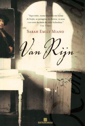 Van Rijn - Miano,Sarah Emily | Hoshan.org
