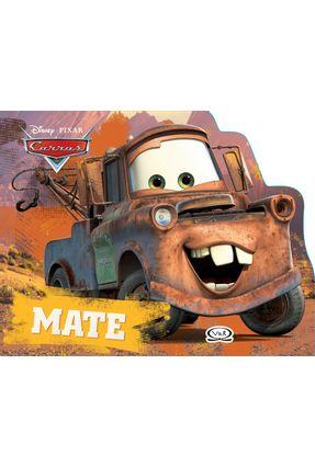 Mate - Disney,Walt pdf epub