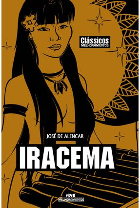 Iracema - Alencar,José de | Tagrny.org