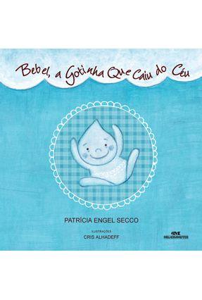 Bebel, a Gotinha Que Caiu do Céu - Secco,Patricia Engel | Nisrs.org