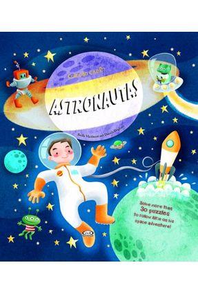 Astronautas - Col. Cadê - Dogliani,Daniela Maidment,Stella | Tagrny.org