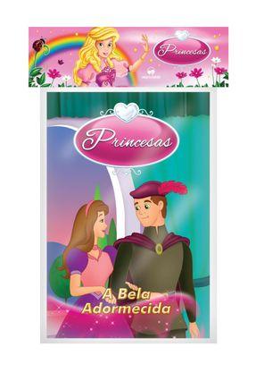 Princesas 3D - Vale Das Letras   Hoshan.org