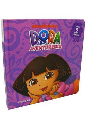 Dora, A Aventureira - Histórias Divertidas - Nickelodeon | Nisrs.org