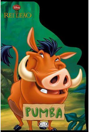 O Rei Leão - Pumba - Disney   Hoshan.org