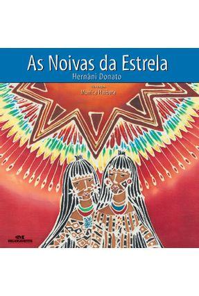 As Noivas Da Estrela - Donato,Hernâni pdf epub