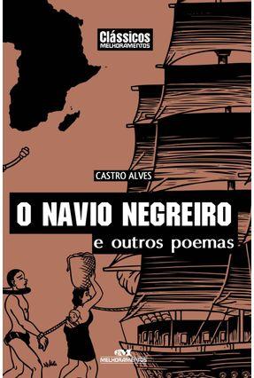 O Navio Negreiro - Castro Alves pdf epub