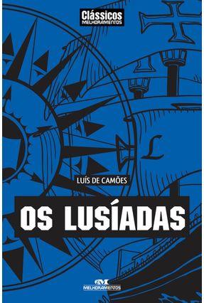 Os Lusíadas - Camões,Luís Vaz De | Hoshan.org