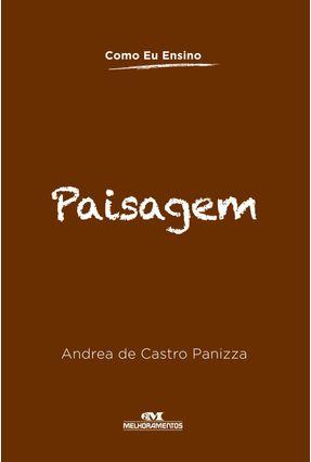 Paisagem - Panizza,Andrea De Castro   Tagrny.org