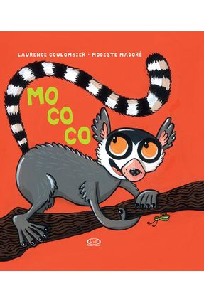 Mococo - Coulombier,Laurence pdf epub
