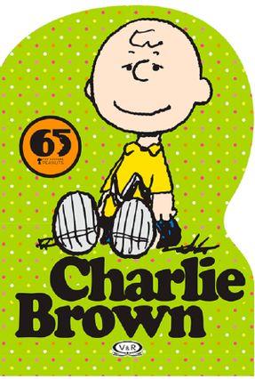 Charlie Brown - Schulz,Charles M. pdf epub