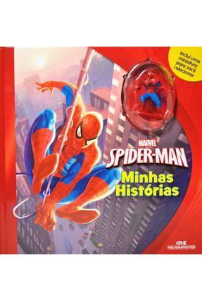 Spider-Man - Minhas Histórias - Disney   Nisrs.org